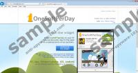 Onesoftperday Ads
