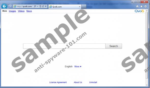 How to remove Qvo6.com?