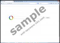 websearch.youwillfind.info