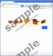Search.searchfmn.com