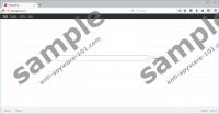 Webpageing.com