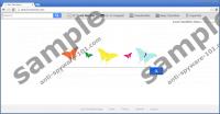 Search.searchlcl.com