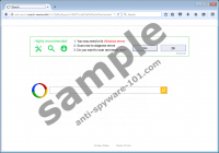 Websearch.search-mania.info