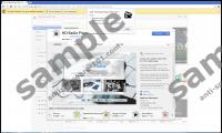 Search.searchhdrp.com
