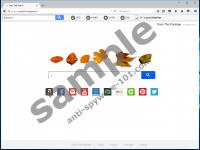 Search.searchtrmypa.com