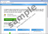 Search.funsecuritytabsearch.com