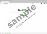 Need2Find.net