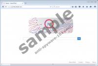 Searchtechstart.com