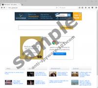 Links-yahoo.com