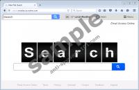 Search.emailaccessonline.com