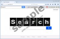 Search.searchdp.com