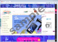 Searchl.ru