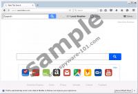 Search.searchdirex.com