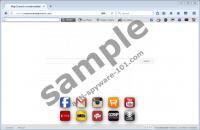 Search.smartmediatabsearch.com