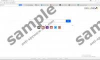 Search.trackmyflight.com
