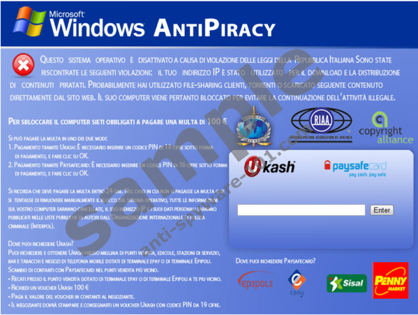 http://www.anti-spyware-101.com/images/malware/2012/10/windows-antipiracy-virus.png
