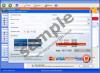 Windows Stability Guard