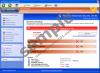 Windows Managing System