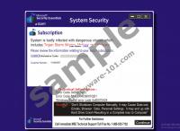 1-888-535-7102 TechScam