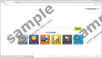 ProductManualsFinder Toolbar