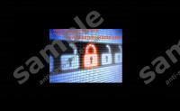 Payfornature Ransomware
