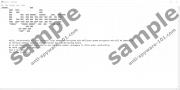 CypherPy Ransomware