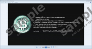 French Ransomware