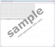 Defender Ransomware
